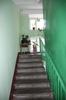1-комнатная квартира, метро Бабушкинская, Медведково (8)