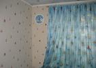2-комнатная квартира, метро Киевская, Университет (3)