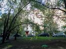 2-комнатная квартира, метро Киевская, Университет (6)