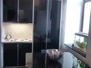 1-комнатная квартира, метро Таганская (Марксистская) (3)