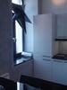 1-комнатная квартира, метро Таганская (Марксистская) (5)