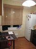 1-комнатная квартира, метро Чертановская (2)