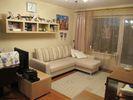 1-комнатная квартира, метро Чертановская (3)