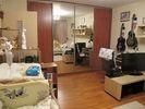 1-комнатная квартира, метро Чертановская (4)