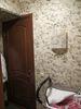 1-комнатная квартира, метро Чертановская (6)