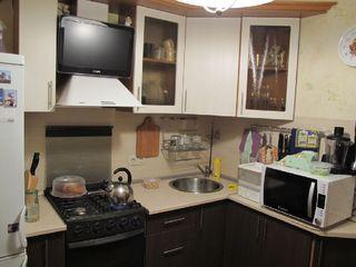 1-комнатная квартира, метро Чертановская (1)