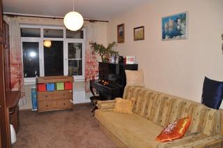 1-комнатная квартира, метро Речной Вокзал (1)