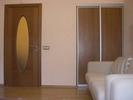 2-комнатная квартира,  метро Автозаводская (4)