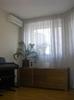 2-комнатная квартира,  метро Автозаводская (5)