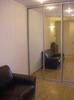 2-комнатная квартира,  метро Автозаводская (6)