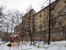 2-комнатная квартира, метро Шаболовская (2)