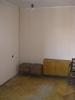 2-комнатная квартира, метро Новые Черемушки (2)