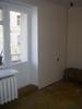 2-комнатная квартира, метро Новые Черемушки (3)