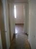 2-комнатная квартира, метро Новые Черемушки (4)