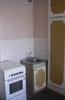 2-комнатная квартира, метро Новые Черемушки (5)