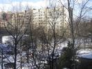 2-комнатная квартира, метро Новые Черемушки (6)