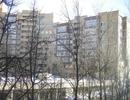 2-комнатная квартира, метро Новые Черемушки (7)
