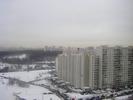 2-комнатная квартира, метро Волоколамская (2)