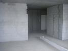 2-комнатная квартира, метро Волоколамская (3)