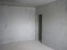 2-комнатная квартира, метро Волоколамская (4)