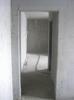 2-комнатная квартира, метро Волоколамская (5)