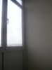 2-комнатная квартира, метро Волоколамская (6)