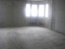 2-комнатная квартира, метро Волоколамская (7)