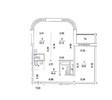 2-комнатная квартира, метро Волоколамская (8)