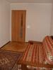 2-комнатная квартира, метро Ясенево (3)