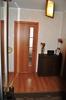 2-комнатная квартира, метро Ясенево (2)