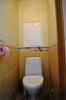 2-комнатная квартира, метро Ясенево (6)