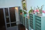 2-комнатная квартира, метро Ясенево (9)