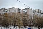 2-комнатная квартира, метро Ясенево (10)