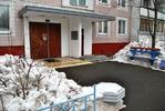 2-комнатная квартира, метро Ясенево (11)