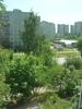 2-комнатная квартира, метро Ясенево (13)