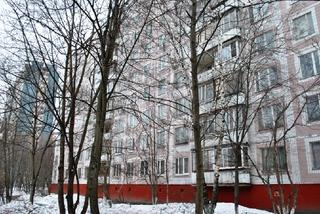 2-комнатная квартира, метро Ясенево (1)