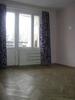 1-комнатная квартира, метро Каховская (2)