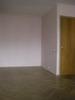 1-комнатная квартира, метро Каховская (3)