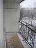 1-комнатная квартира, метро Каховская (5)