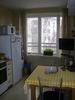 1-комнатная квартира, метро Каховская (4)