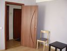 2-комнатная квартира, метро Автозаводская, 15 минут пешком (3)