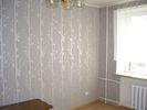 2-комнатная квартира, метро Автозаводская, 15 минут пешком (4)