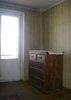 3-комнатная квартира, метро Белорусская (2)