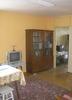 3-комнатная квартира, метро Белорусская (3)