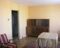 3-комнатная квартира, метро Белорусская (4)