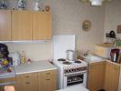 2-комнатная квартира, метро Люблино (2)