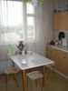 2-комнатная квартира, метро Люблино (3)