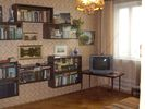 2-комнатная квартира, метро Люблино (6)