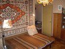 2-комнатная квартира, метро Люблино (8)