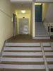 2-комнатная квартира, метро Люблино (10)